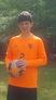 Alex Brown Men's Soccer Recruiting Profile