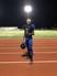 Emaceo Davis Football Recruiting Profile