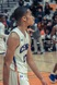 Demetrius Glenn Men's Basketball Recruiting Profile