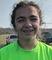 Anabella De Jesus Women's Soccer Recruiting Profile