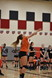 Hannah Bodie Women's Volleyball Recruiting Profile