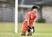 Hussain Ali Men's Soccer Recruiting Profile