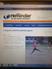 Nina Langone Softball Recruiting Profile