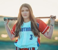Grace Bestebreur's Softball Recruiting Profile