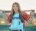 Grace Bestebreur Softball Recruiting Profile