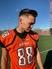 Noah Oliver Football Recruiting Profile