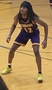 Lamar Wilkerson Men's Basketball Recruiting Profile