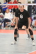 Isaac Winn Men's Volleyball Recruiting Profile