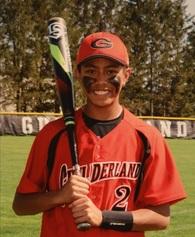 Donnie Canchela's Baseball Recruiting Profile