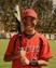 Donnie Canchela Baseball Recruiting Profile