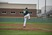 Ethan Butterfield Baseball Recruiting Profile
