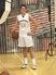 Shayne Smith Men's Basketball Recruiting Profile
