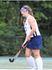 Annabelle Kane Field Hockey Recruiting Profile