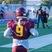 Lerenz Thomas Football Recruiting Profile