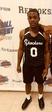 Johnathon Davis Men's Basketball Recruiting Profile