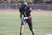 Jaylin Ogle Football Recruiting Profile