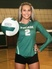 Caitlyn Papcun Women's Volleyball Recruiting Profile