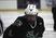 Alexandra Belde Women's Ice Hockey Recruiting Profile
