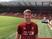 Evan Shale Men's Soccer Recruiting Profile