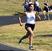 Nicole DeHerrera Women's Track Recruiting Profile