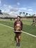 Analiza Rodriguez Women's Track Recruiting Profile