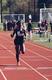 Anastasia Achiaa Women's Track Recruiting Profile