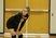 Makayla Slane Women's Volleyball Recruiting Profile