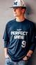 Hunter Garcia Baseball Recruiting Profile