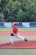 Dieterich Guertzgen Baseball Recruiting Profile