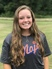 Skylar Minish Softball Recruiting Profile