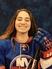 Zoe Krief Women's Ice Hockey Recruiting Profile