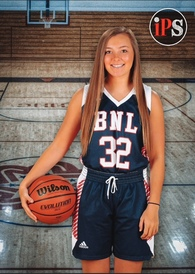 Madisyn Bailey's Women's Basketball Recruiting Profile