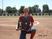 Carly Bachna Softball Recruiting Profile