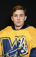 Brendan Pellerito Men's Ice Hockey Recruiting Profile