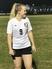 Mackenzie Arsola Women's Soccer Recruiting Profile