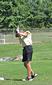 Jared Hickson Men's Golf Recruiting Profile