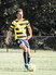 Jesse Pruitt Men's Soccer Recruiting Profile