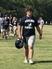 Carson Chandler Football Recruiting Profile