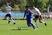 Gustavo Amador Men's Soccer Recruiting Profile