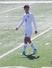 Francisco Cruz Men's Soccer Recruiting Profile