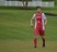 Colin Macek Men's Soccer Recruiting Profile