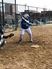 Julian Rosales Baseball Recruiting Profile