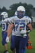 Ryan Lund Football Recruiting Profile
