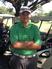 Eric Costa Men's Golf Recruiting Profile