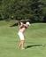 Lucas Stedman Men's Golf Recruiting Profile