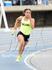 LaShay Esther Women's Track Recruiting Profile