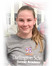 Gina Viehoff Women's Soccer Recruiting Profile