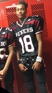 Lucas Pires Football Recruiting Profile