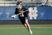 Timothy Turner Men's Lacrosse Recruiting Profile