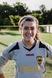Rosalia Viton Women's Soccer Recruiting Profile